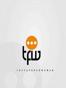 The Favored Woman - FOLA FOLAYAN screenshot 3