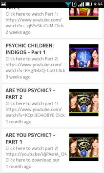 the psychic twins future predictions screenshot 7