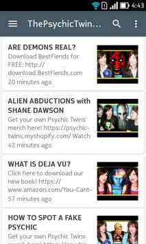 the psychic twins future predictions screenshot 20