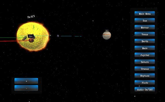 ExpoSol screenshot 3