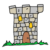 Tower of the Sorcerer icon