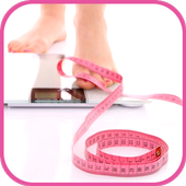 Weight Gain - How To Gain Weight icon
