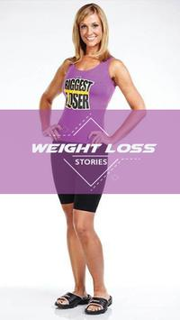 Weight Loss Stories apk screenshot