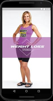 Weight Loss Stories poster