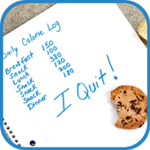 Weight Loss Plan icon