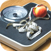 Weight Loss Plans icon