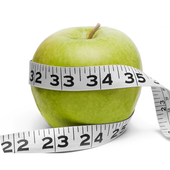 Hypnosis For Weight Loss & Self Hypnosis icon