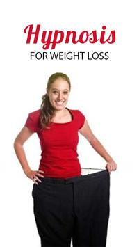 Hypnosis For Weight Loss & Self Hypnosis apk screenshot