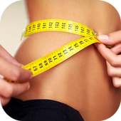 Medi Weight Loss & Weight Loss Programs icon
