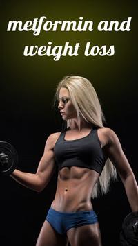 Metformin Weight Loss apk screenshot