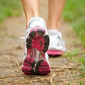 Power Walking: Walking Exercise & Race Walking 🚶 icon