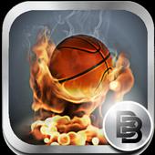 Monster Basket icon