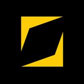 ARt - The Art Register App icon