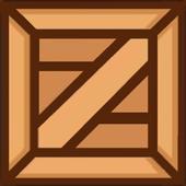 Box Puzzle Game icon