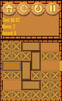 Box Puzzle Game apk screenshot