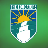 The Educators icon