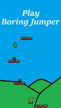 Games Button apk screenshot