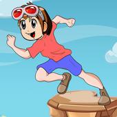 Hamood - The Jumper icon