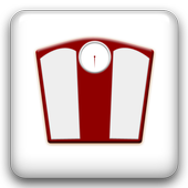 Weight Tracker Lite icon