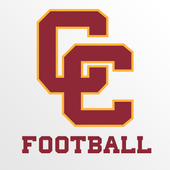Central Catholic Football App. icon