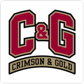 Crimson & Gold Tavern icon