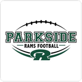 Parkside Football icon