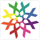 Partners For A Cure icon