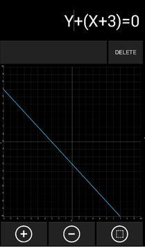 Easy Calculator apk screenshot