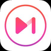 더마이프라이스 icon