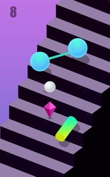 Bumble Up apk screenshot