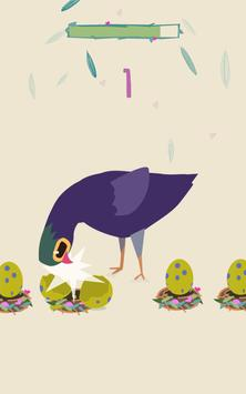 Trash It Dove screenshot 5