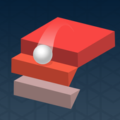 Dropple icon