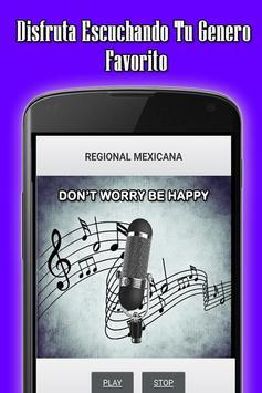 Bajar Musica Gratis Guia screenshot 2