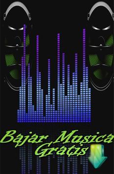 Bajar Musica Gratis Guia screenshot 7