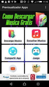 Descargar Musica Gratis Guia screenshot 9