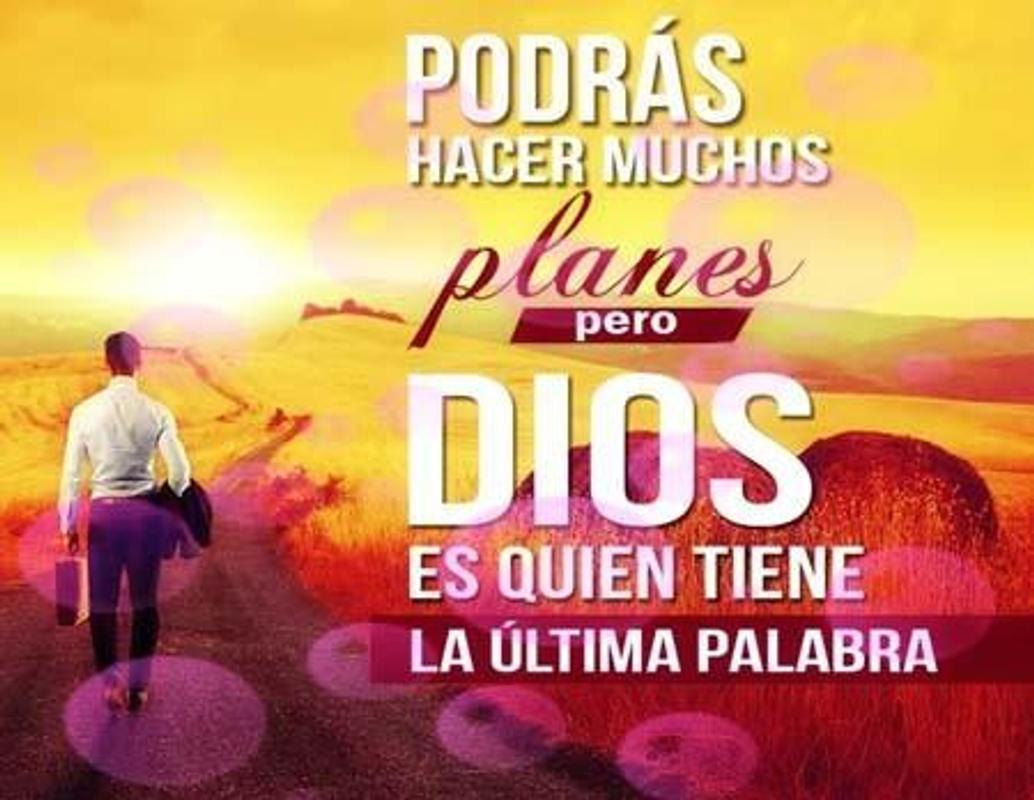 Imagenes Cristianas Gratis Con Frases For Android