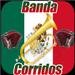 Musica Banda y Corridos Gratis