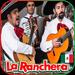 Musica Ranchera Mexicana Gratis