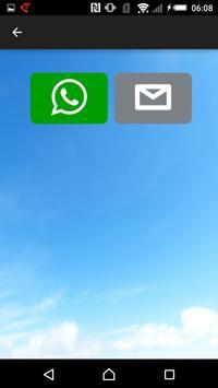 Radios Catolicas Gratis apk screenshot