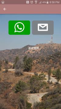 Radio Los Angeles California apk screenshot