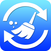 Master Cleaner icon