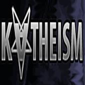 Katheism icon