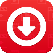 Quick HD Video Downloader icon