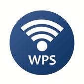 WPSApp أيقونة