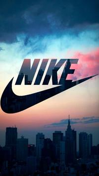 Nike Wallpapers Backgrounds Hd Live Apk App Free