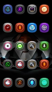 Supersports Solo Theme apk screenshot