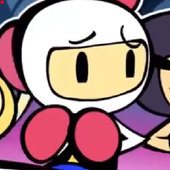 Tips: Super Bomberman R icon