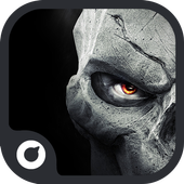 Destroyer - Solo Theme icon
