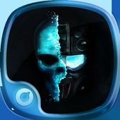 Evolution - Solo Theme icon