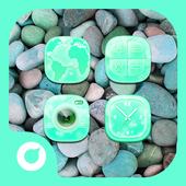 Emerald Solo Theme icon
